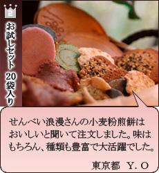 送料無料特集4